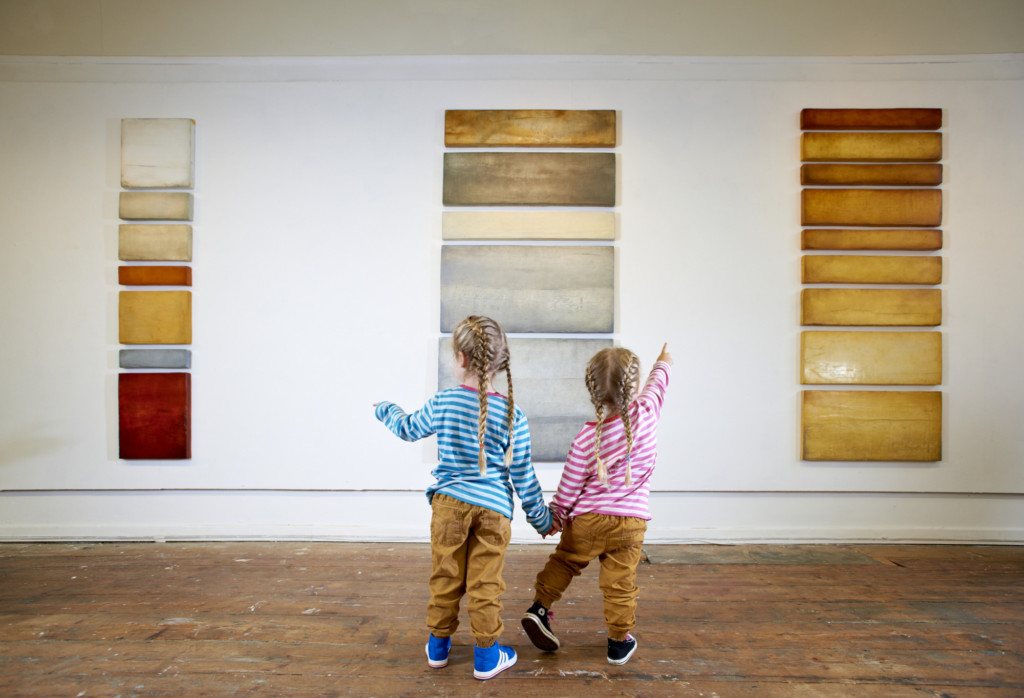 Galleries 1