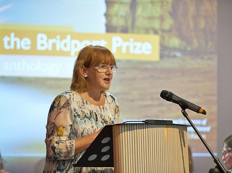 Bridport Prize 5