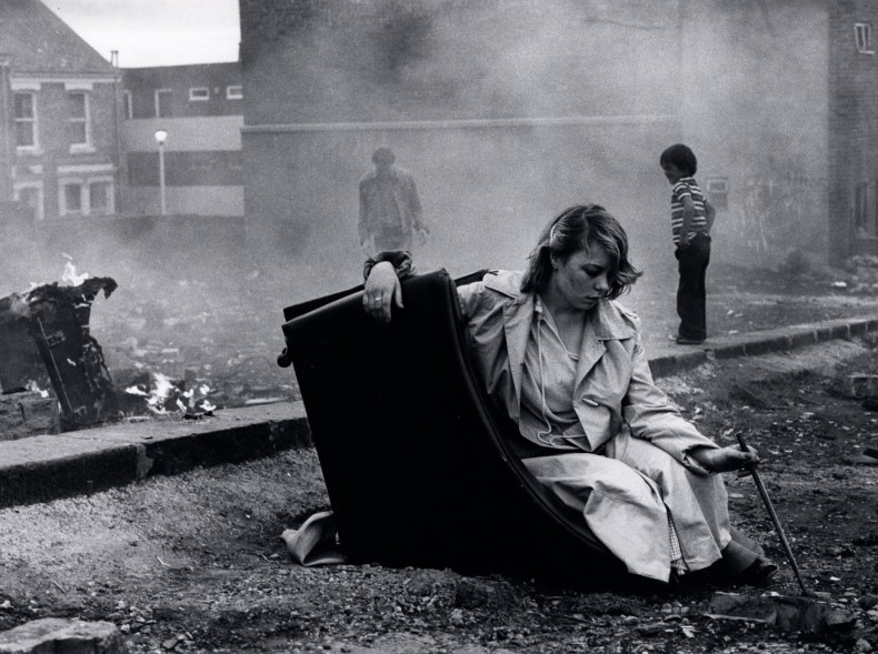 TISH MURTHA: YOUTH UNEMPLOYMENT 3