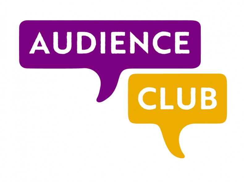 BAC Audience Club - Feb 2018