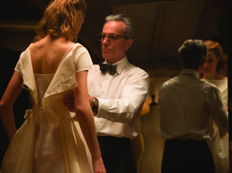 Phantom Thread (15)