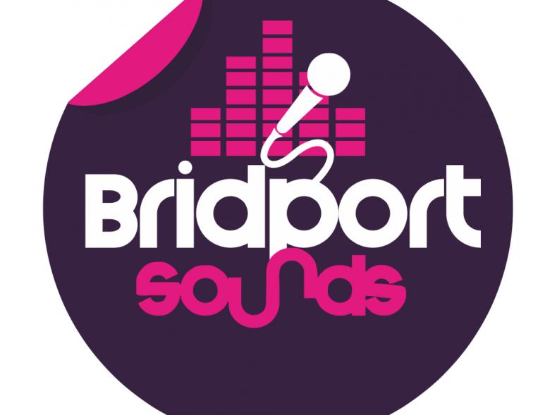 B-Sharp + Headliner Bridport Sound