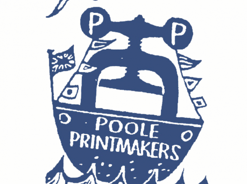 POOLE PRINTMAKERS 3