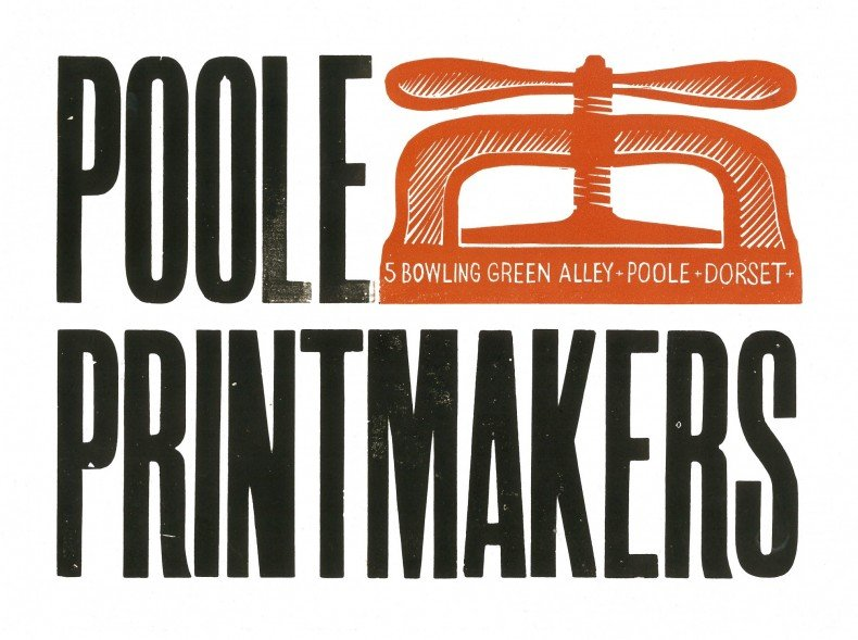 POOLE PRINTMAKERS 4