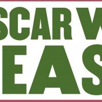 Oscar Wilde Season 5