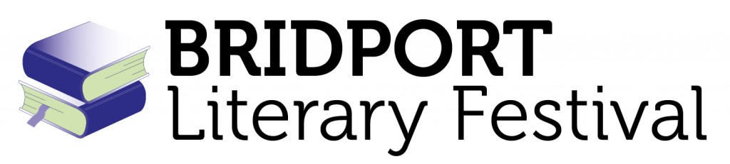 Lisa Jewell Bridport Literary Festival £12 2