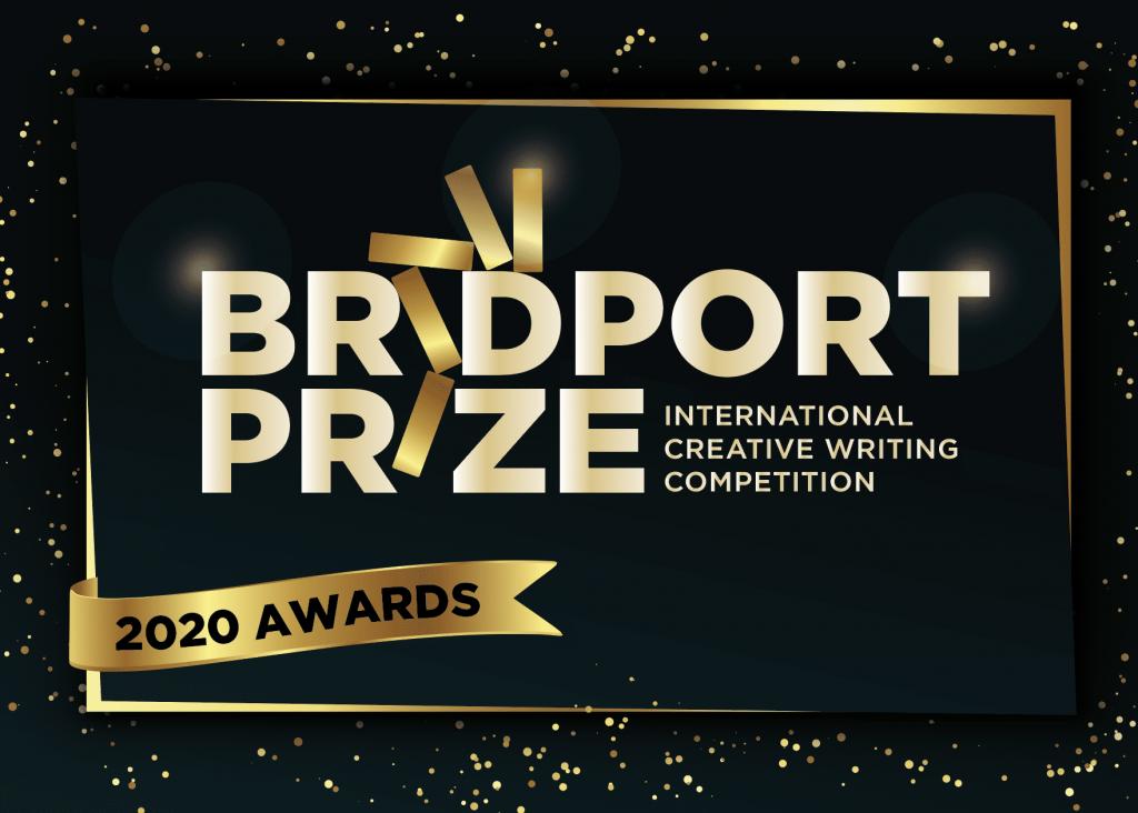 The Bridport Prize 2020 Awards Night