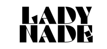 """Lady Nade Willing"""" Album Release Shows £12, £10 concs"""