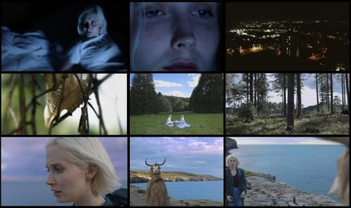 Isaac Macpherson  -  Sunday 28 February, 6pm  -  Film maker